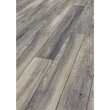 Laminate Flooring Mm Home Decorators Collection Winterton Oak 12 Mm Thick X 7 7 16 In