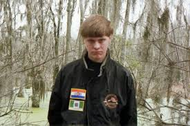 Flags For Sale South Africa The Flags On Dylann Roof U0027s Jacket Explained Vox