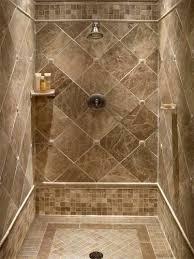 Bathroom Shower Tile Designs Photos With Good Shower Floor Tile - Shower wall tile designs