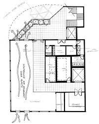 100 bank design floor plan the national club national club