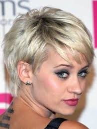 hairstyles to make women over 40 look young 30 short hairstyles for women over 40 stay young and beautiful