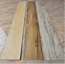 high quality pvc plastic wood plank flooring buy plastic wood