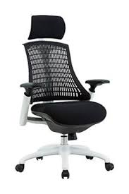 amazon black friday office furniture amazon com viva office bonded leather chair high back executive