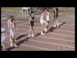 silly olympics sketch monty python u0027s flying circus youtube