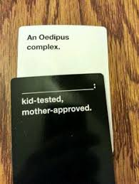 words against humanity cards this 100 accurate description of the 21 hilarious