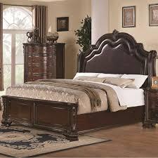 best king bed headboard plans 50 outstanding diy headboard ideas
