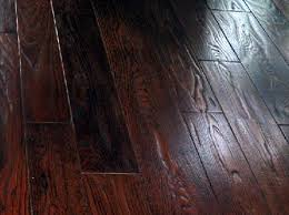 beautiful hardwood floors houston houston scraped wood