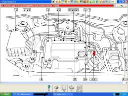 opel corsa engine parts diagram nissan frontier trailer wiring