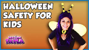 halloween safety for kids safety tips for children parenting