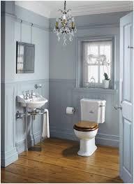 Bathroom Mirror Vintage Bathroom Displaying Photos Of Vintage Style Bathroom Mirrors