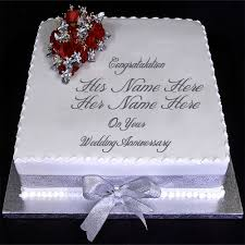 wedding wishes cake the 25 best happy marriage anniversary cake ideas on