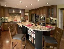 kitchen island ideas ikea ikea kitchen island how to decorate a small eat in kitchen small
