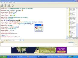 Yahoo Messenger Live Chat Room by Review Of Pakistani Chat Rooms Online Chat Rooms Chat Room In