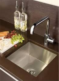 Julien Kitchen Sink Crosstown 25 5 X 18 5 Stainless Steel Single Bowl Undermount