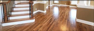wood floors prefinished wood flooring wheaton naperville
