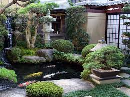 ideas 27 exquisite small backyard landscaping ideas no grass