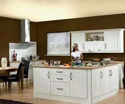 Professional Home Kitchen Design by Makeovers And Decoration For Modern Homes Kitchen Island Design