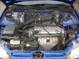2004 honda civic fuel filter honda 5 symptoms of a bad fuel system honda tech