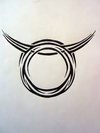 image result for small taurus tattoos for women tattoo ideas