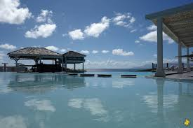 chambre avec piscine priv馥 hotel avec chambre piscine priv馥 28 images les 6 plus belles