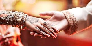 Marriage Images Most Effective Wazifa For Marriage Within 3 Days Get Islamic Wazifa