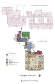 446 9 26 2007floor plan including existing middle jpg