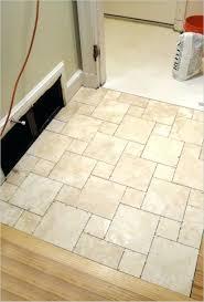 32 good ideas and pictures of modern bathroom tiles texture zeusko