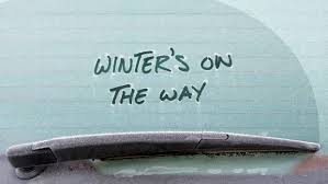 check engine light comes on in cold weather winter driving series five ways to get your car ready for the cold