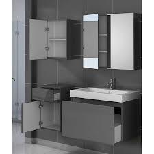 badezimmer set grau entzückend badezimmer komplett set mac2b6bel lerriat fac2bcr ihr