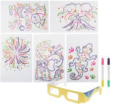 kids u0027 crafts arts u0026 crafts for kids u2014 qvc com