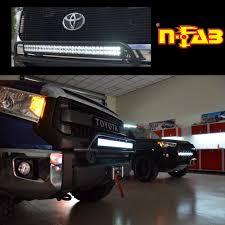 2014 tundra led light bar light bar for 30 in led light 2014 17 toyota tundra off road light