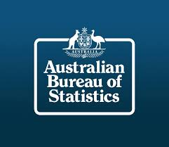 bureau com australian bureau of statistics เก ยวก บ