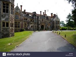 english tudor architecture stock photos u0026 english tudor