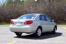 price of toyota corolla 2003 i need toyota corolla 2003 1 2m autos nigeria