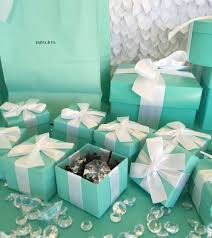 Blue Favor Boxes by 80 Best Co Wedding Ideas Images On