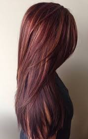 flesh color hair trend 2015 the 25 best red hair ideas on pinterest ginger hair color red