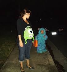 Truck Driver Halloween Costume 11 Pregnant Halloween Costumes Images