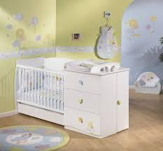 chambre jumeaux bébé vos avis sur déco chambre jumeaux fille et garçon chambre de