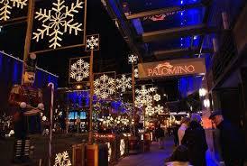 snowflake lane in bellevue