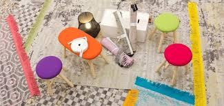 tappeti shop tappeti arredamento mohd shop