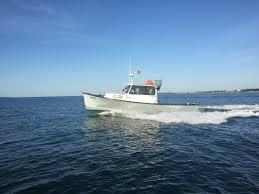 cape cod fishing falmouth ma capt jim u0027s charters llc falmouth ma