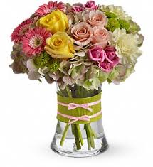 flower delievery florists flowers in fl rocio flower shop inc