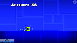 geometry dash apk geometry dash apk free of apk