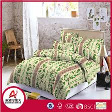 Bedding Set Manufacturers List Manufacturers Of Bed Sheets Manufacturers In China Buy Bed