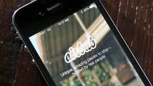 is airbnb hurting southern california u0027s housing market nbc
