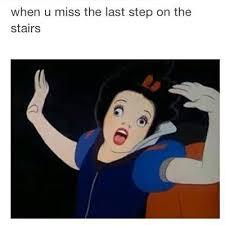 Snow White Meme - snow white memes funny jokes about disney animated movie