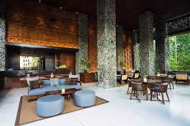 cabana lounge