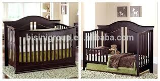 chambre bebe americaine lit bebe americain deco chambre bebe americaine visuel 5 lit bebe