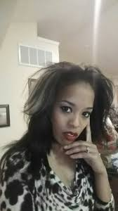robin givens hair robin givens makeup cute pinterest robin givens pretty