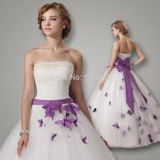 wholesale wedding dresses butterfly bridal gown picture more detailed picture about
